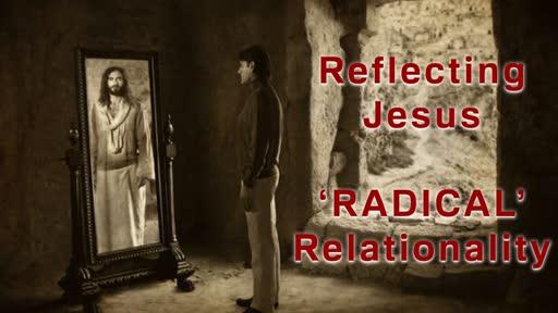 Radical Relationality