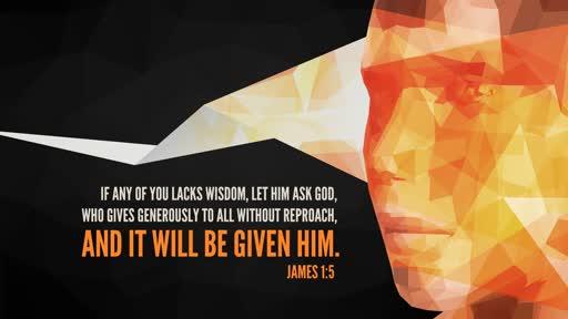 He prayed (x's 3).  We should too!