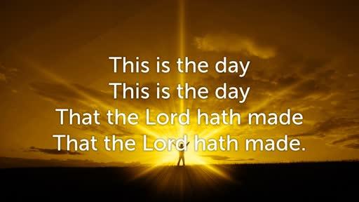 """A MERCIFUL GOD"" Pastor Jim Smith 08/25/19"