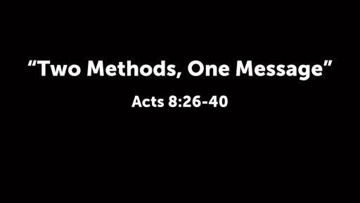 Aug 25 Worship
