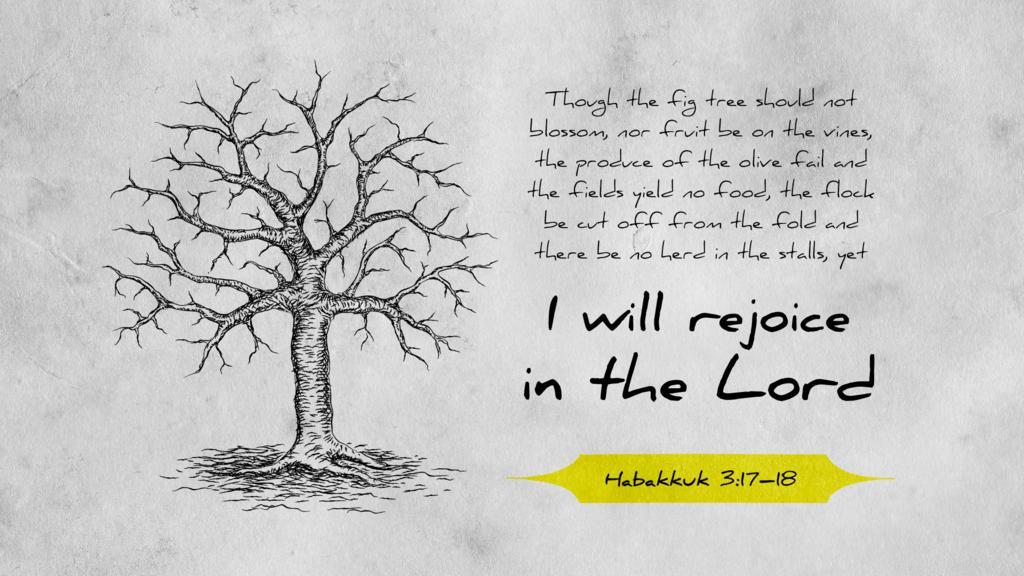 Habakkuk 3:17–18 large preview
