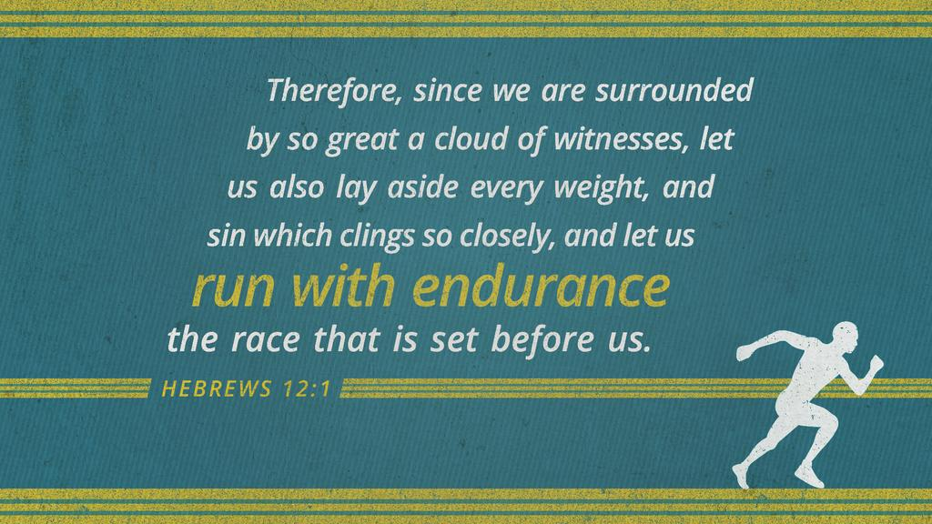 Hebrews 12:1 large preview