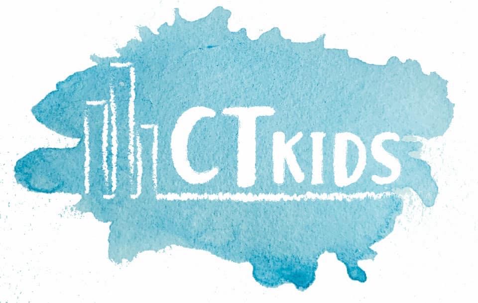 CT Kids