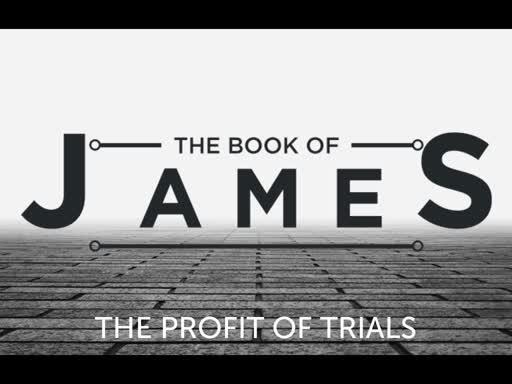 The Profits of Trials