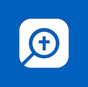 Logos Bible Study
