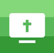 Faithlife Bible Screen