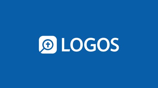 Why Use A Logos Resource (Formally An Auto Play Video)