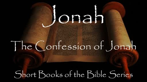 Short Books of the Bible