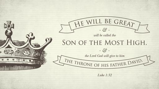 Psalm 91 Funeral Sermon