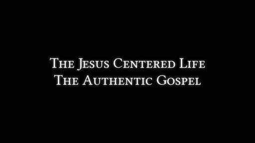 Sunday Service sept 1st part 2