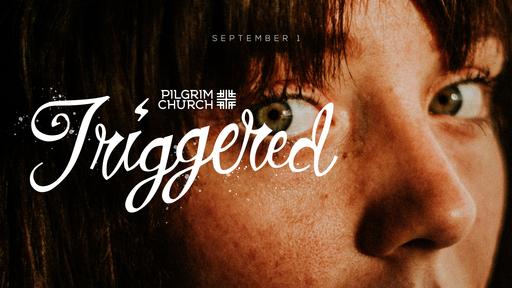 September 1, 2019 - Triggered