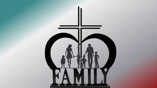 Significance of Family