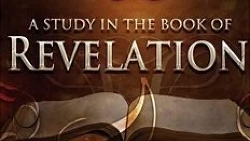 Rev. study wk 1 sermon