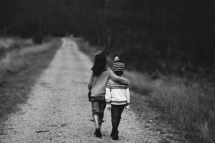 Proverbs 27:17-22 - True Friendship