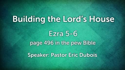 WORSHIP PM Sunday, September 1