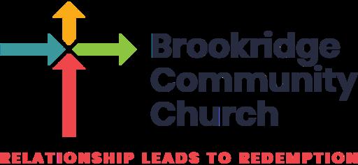 Redemptionship: Attend