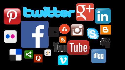 800Px Socialmedia Pm