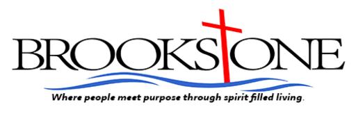 Brookstone Sunday Service 9/1/19