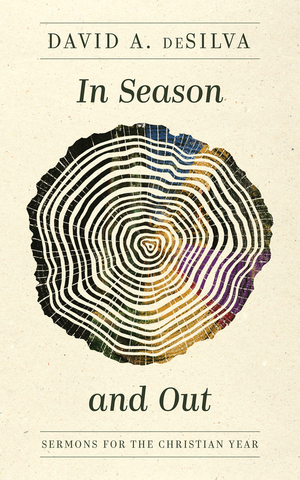 In Season and Out