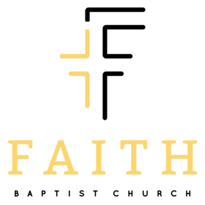 September 1, 2019 - Are Faith & Science Incompatible?