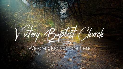 Sunday, Sept. 1 am Worship