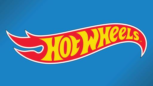 Hot Wheels:  The Wheel