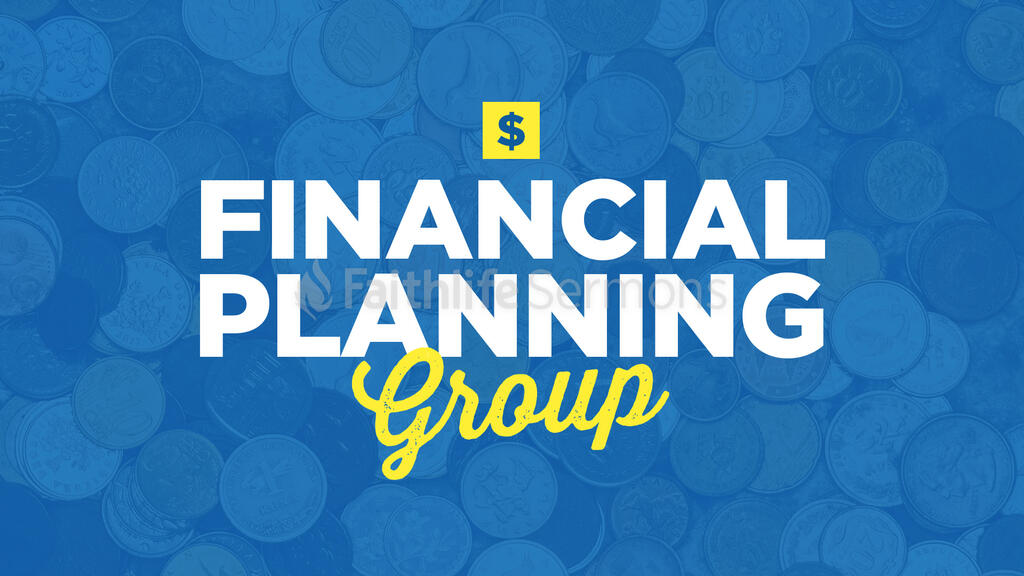 Financial Planning Group large preview