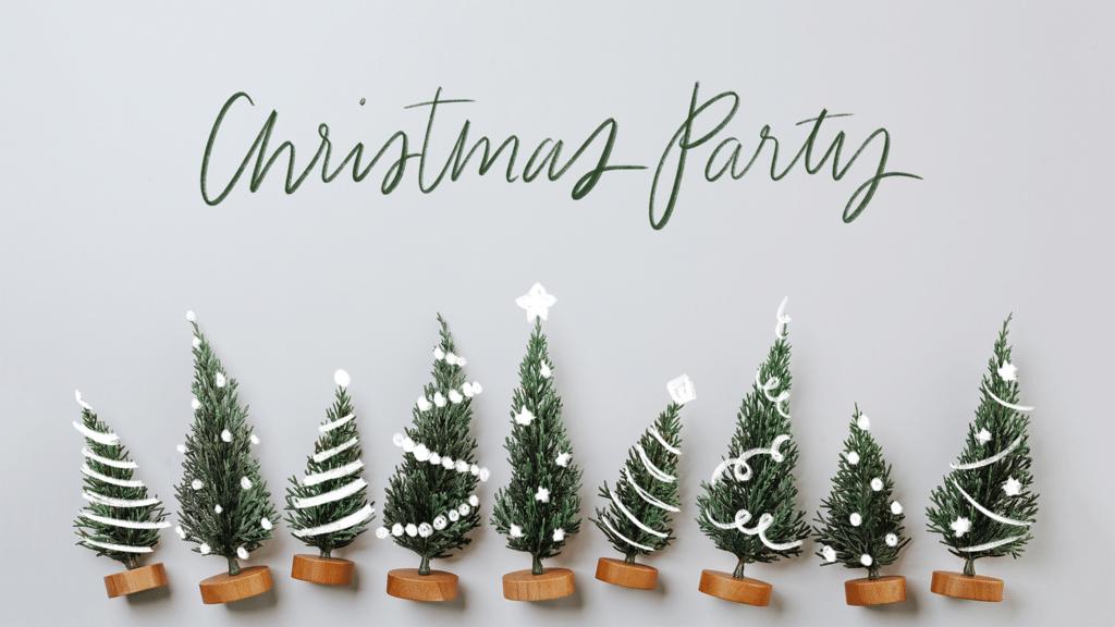 All Church Christmas Party 16x9 e78e710a 4b02 47bb 9eb3 ef846abf543c smart media preview