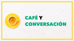 Coffee and Conversation café y conversación 16x9 82f11417 5c22 4aa8 9d39 02f56bf5bb3b PowerPoint Photoshop image