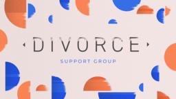 Divorce Support Group 16x9 a194274b 7648 42c4 8ede 00bd776af3b7 PowerPoint Photoshop image