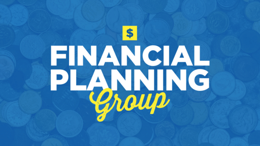 Financial Planning Group