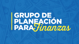 Financial Planning Group  PowerPoint Photoshop image 3
