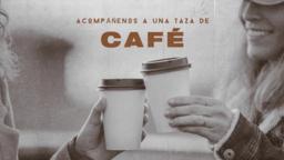Join Us For Coffee Cup acompáñenos a una tazo de café 16x9 2cd8261c 5112 4cd6 bb39 92f24e3cb515 PowerPoint Photoshop image