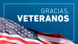 Thank You Veterans Sky  PowerPoint Photoshop image 3