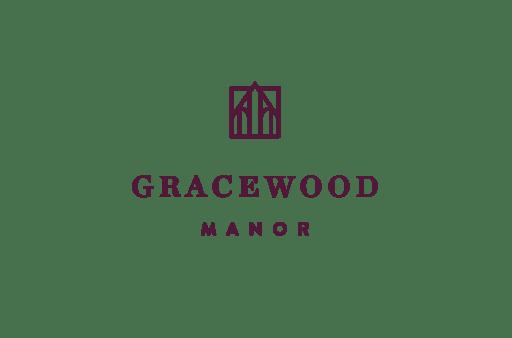 GM Logo Primary Color