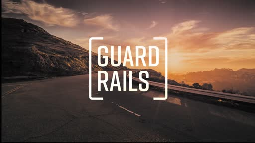 Guard Rails Direct and Protect