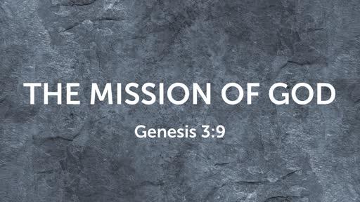 The Mission of Fishkill Baptist Church