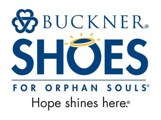Buckner Update