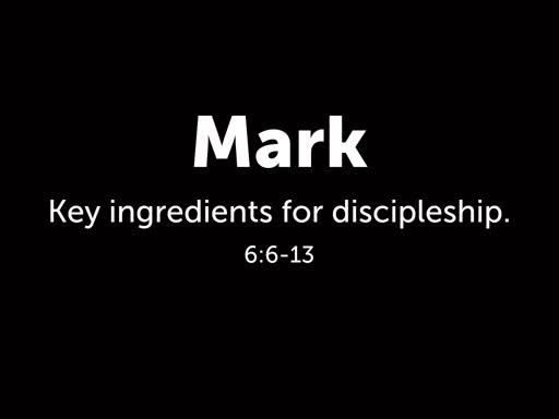 Mark (12)