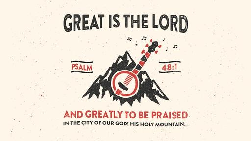 Psalm-48-1