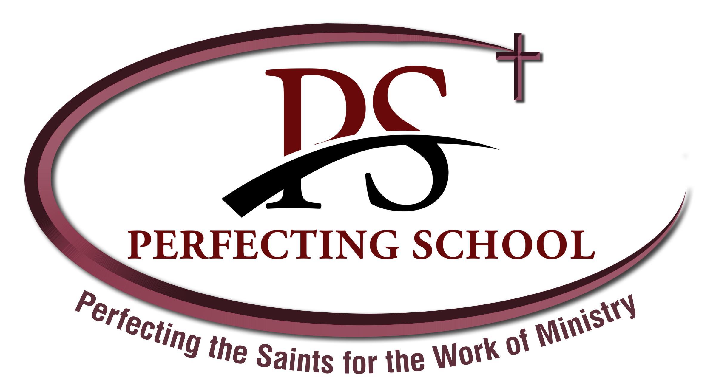 PS Perfecting School3-1