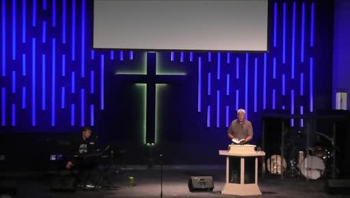 Prayer Worship and Repentance