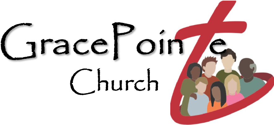 GracePointe Church (SBC)