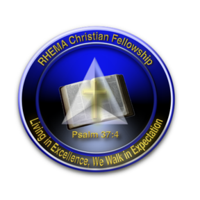 Communion - The Reason
