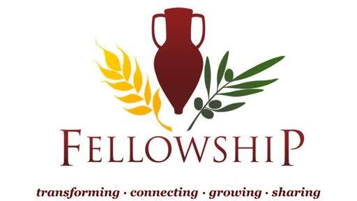 Receiving God's Faithfulness