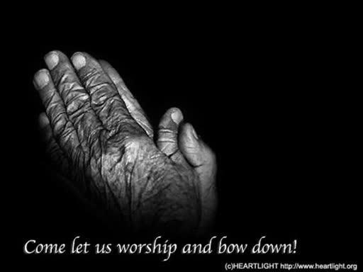 RCN Worship Sun Sept 15