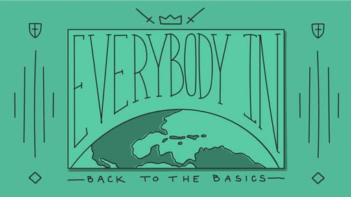 9/15/2019 Everybody In