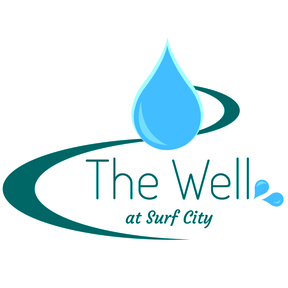 The Well Series