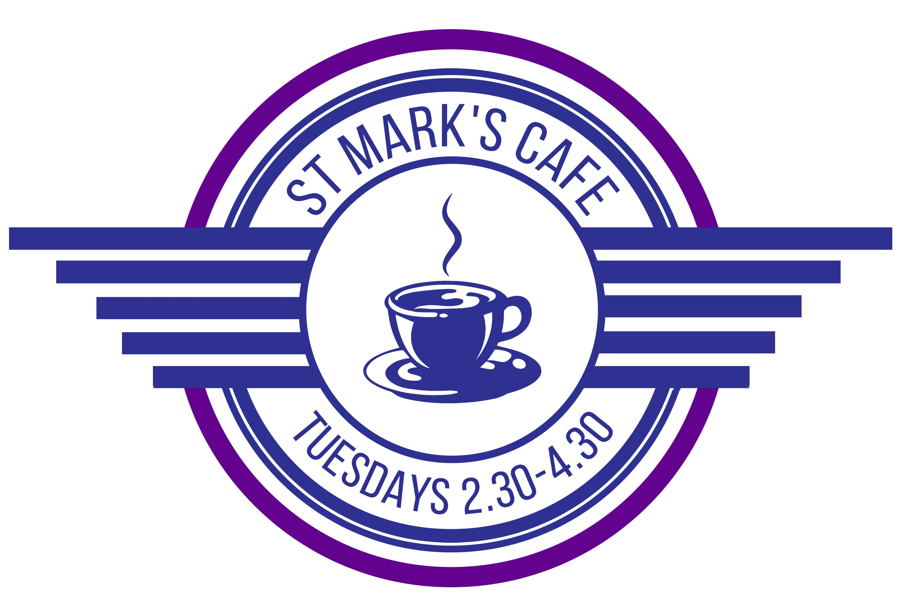 Cafe Logo - Cropped