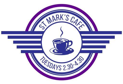 Cafe Logo - Cropped